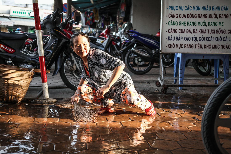 Reisefotografie der Bremer Fotografen