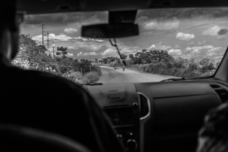 Road Trip (Brazilien).